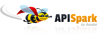 APISpark, all-in-one PaaS for Web APIs